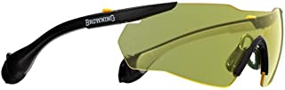 Best browning sound shield Reviews