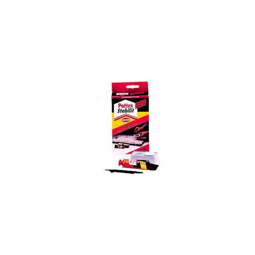 Pattex Stabilit Express 30G.