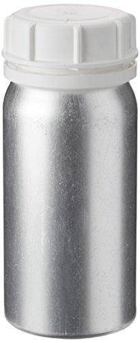 NeoLab 2-2261 aluminium fles 325 ml met VN-goedkeuring, 65 mm x 141 mm