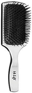 Hi Lift Paddle Brush LARGE #1100S/L