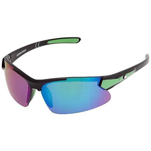 Rawlings Youth Sport Baseball Sunglasses Lightweight Stylish 100% UV Poly Lens
