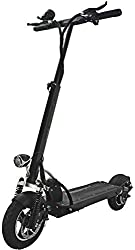 11 Best Off-Road Electric Scooters in 2019 – New