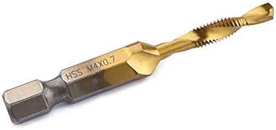 Installer Bits Drill Bits gaixample.org QiKun-Home Hex Shank HSS ...
