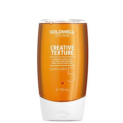 Goldwell Stylesign Texture Hardliner 150 ml
