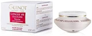 Guinot Youth Renewing Skin Cream(56 Actifs Cellulaires) 50ml/1.7oz [並行輸入品]