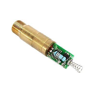 FAYM- 50mW laser a diodo (verde)