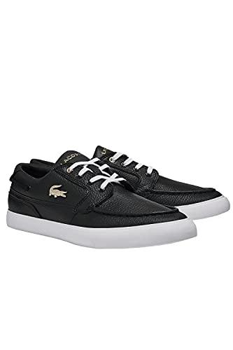 Lacoste - Zapatos de verano para hombre - 41CMA0062, color...