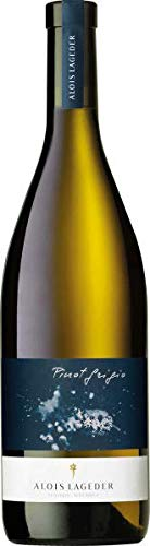 Lageder Pinot Grigio - Alto Adige DOC tr. 2019, Alois Lageder, trockener Weisswein aus Südtirol