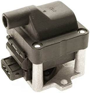 Best vw ignition coil inspection & replacement program Reviews