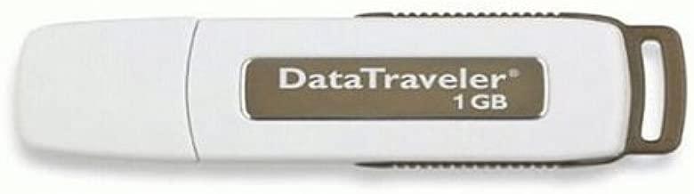Best kingston datatraveler 1gb Reviews