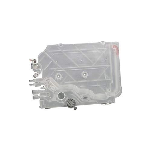 Original Bosch Siemens Regenerierdosierung Wärmetauscher Spülmaschine 680319 00680319 Gaggenau Neff Balay