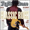 Rolling Stone Presents: Classic Rock