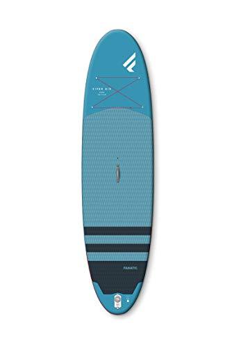 Fanatic Viper Air Inflatable Windsurfboard 2020