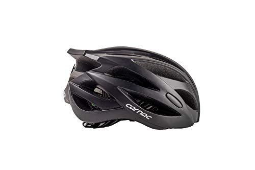 CARNAC Bike Helmet Road & Mountain Bicycle Cycling Unisex Helmet