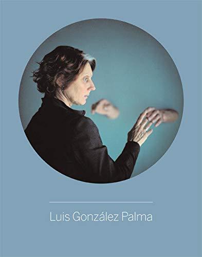 Luis González Palma (Libros de autor)