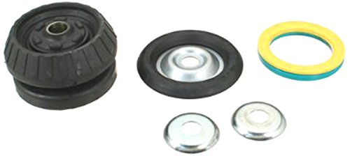 Best bearings with mount for 2021