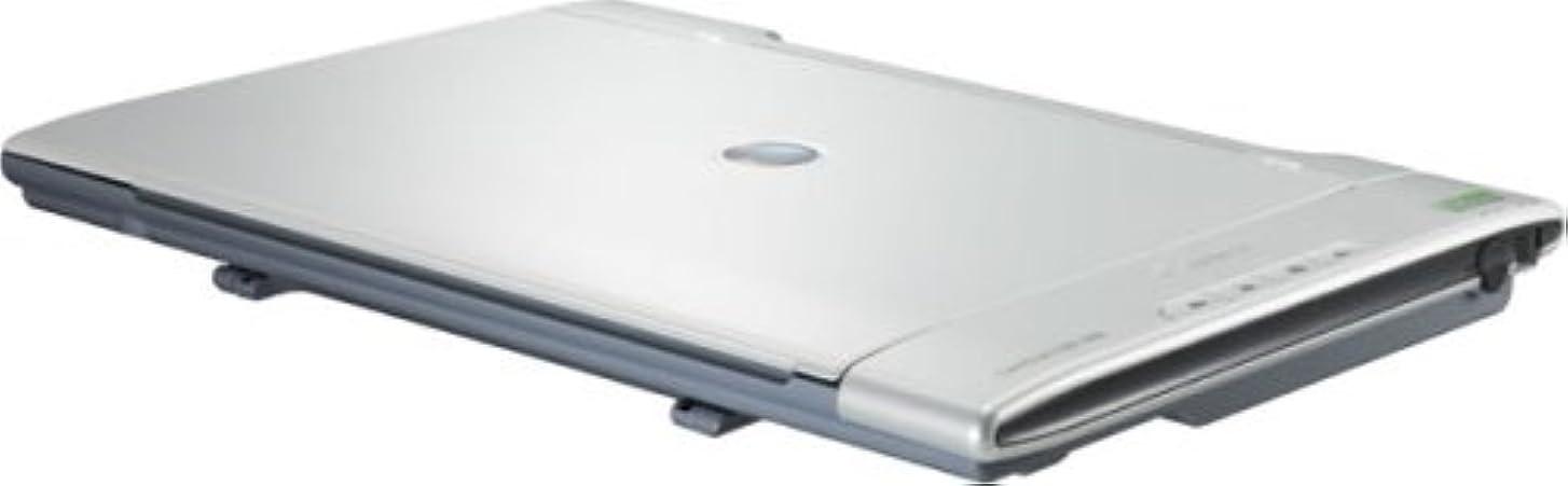四回ブル近代化するCANON CanoScan LiDE500FV