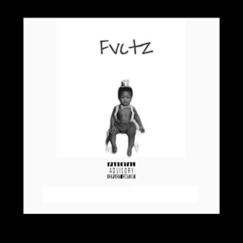 Fvctz