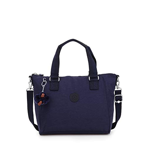 Kipling AMIEL Women's Shoulder Bag