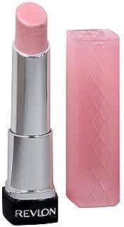 Revlon Colorburst Lip Butter #005 Sugar Frosting (2 Tubes)