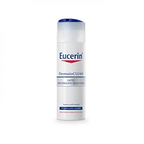 Eucerin dermatocl Latt 200m Viso