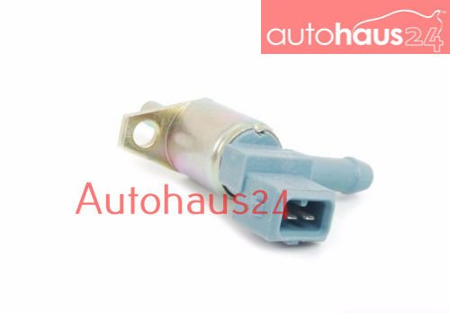 BMW 13 64 1 358 917, Fuel Injection Cold Start Valve