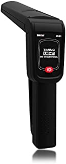 Best timing light motorcycle Reviews