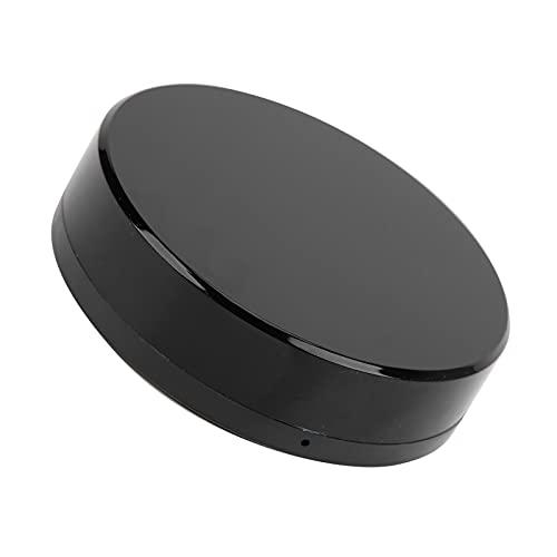 360 ° Smart Wi-Fi IR Control remoto universal, Control remoto inteligente IR, Automatización inteligente del hogar, Control remoto del interruptor de sincronización