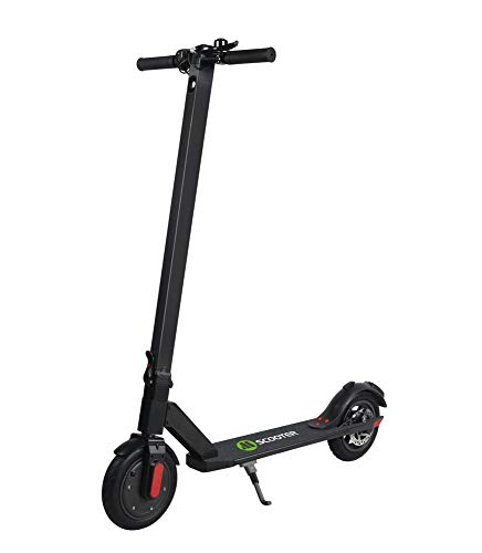 Best Buy! Pro Scooters - Trick Scooter - Beginner Stunt Scooters for Kids 8 Years and Up – Complet...