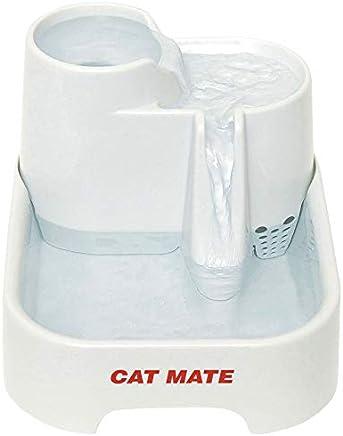 PetMate 80850 Trinkbrunnen preisvergleich bei geschirr-verleih.eu