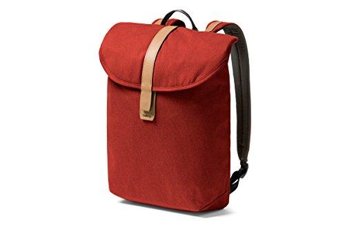 bellroy slim backpack 16 liter