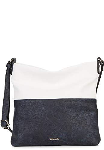 Tamaris Annelie Crossbody Bag Blue