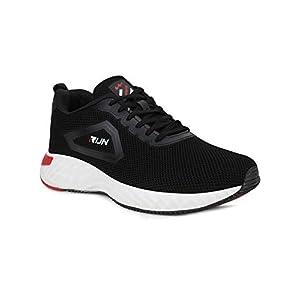 Campus Men's Run Running Shoes