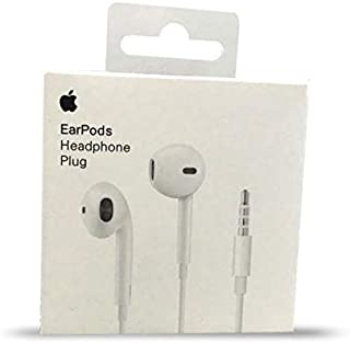 iPhone 6 Headset Earphones Model A1472