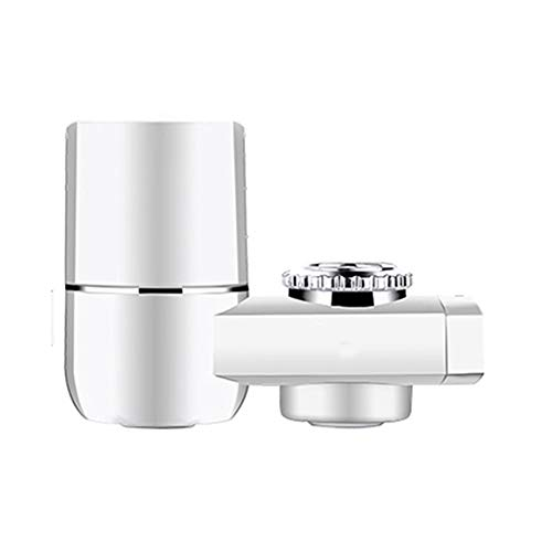 Helmay Waterreiniger waterkraanfilter waterkraan filtersysteem geavanceerde waterkraan waterfilter waterzuiverer voor thuis keuken badkamer