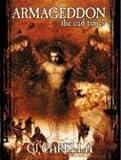 Armageddon (Armageddon Roleplaying Game)