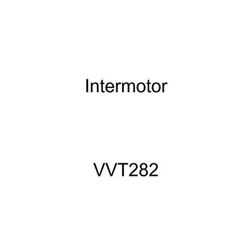 Intermotor VVT282 Variable Valve Timing Solenoid, 1 Pack, (N)