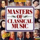 10 best classical music cd for 2021