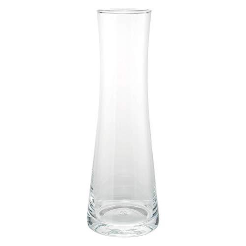 bremermann Ersatzglas zu Glaskaraffe Frida, Svea und AMISA