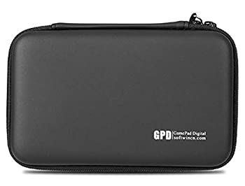 Best gpd xd red Reviews