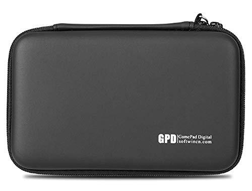 GPD WIN2 GPD XD Plus Hard Travel Carry Case Cover Bag Pouch for GPD XD,GPD XD Plus,GPD Win & GPD Win 2 (Not for GPD Win 3)