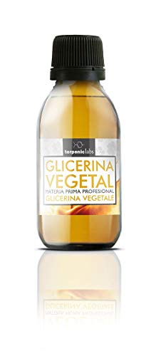 Terpenic Evo Glycérine végétale 125 g - 1 unité