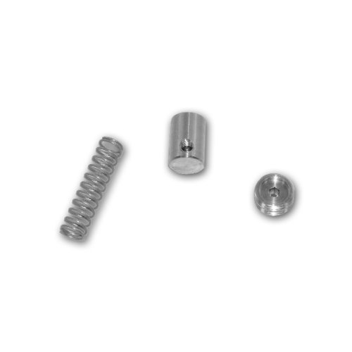 Autococker 2k Replacement Nelson Velocity Adjustable Hammer & Spring Set