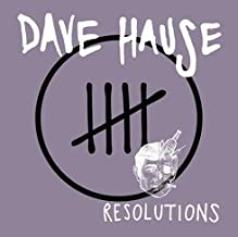 Resolutions RSD Exclusive 7