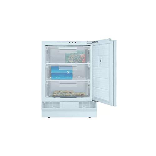 Congelador vertical BE integrable Balay 3GUF233S
