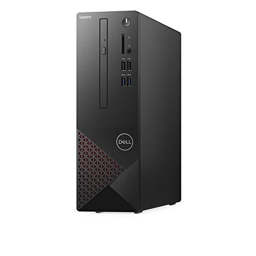 Dell VOSTRO 3681 I3-10100