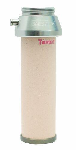 Katadyn Keramik Ersatzelement für Pocket Filtersysteme