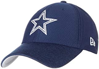 2bd8beb57401d0 Amazon.com: Dallas Cowboys - Baseball Caps / Caps & Hats: Sports ...