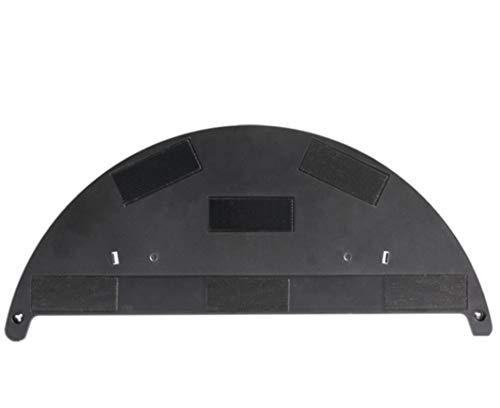 Oyster-Clean Repuesto de trapeador de Motor para ILIFE V5s V3s Pro V5s/Pro/X5 Piezas de aspiradora