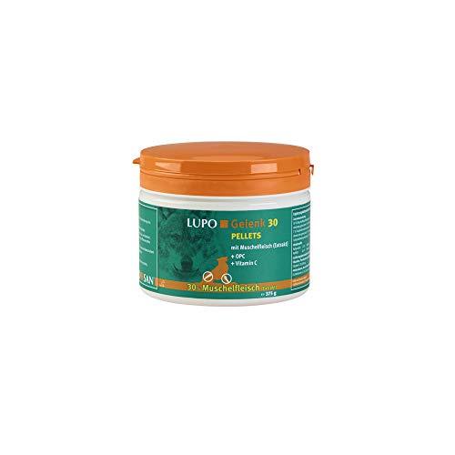 Luposan Gelenk 30 Pellets (375 g)